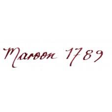 Maroon 1789 50ml