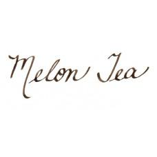 Melon Tea 50ml