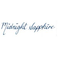 Midnight Sapphire 50ml