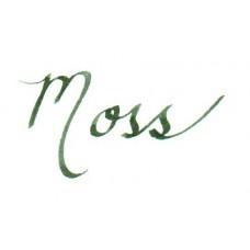 Moss 50ml