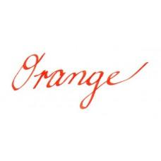 Orange 50ml