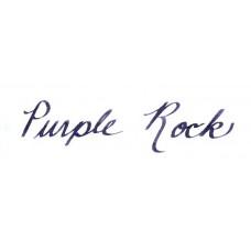 Purple Rock 50ml