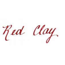 Red Clay 50ml