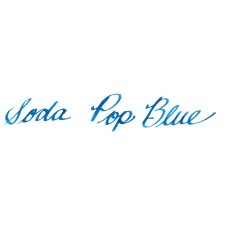 Soda Pop Blue 50ml