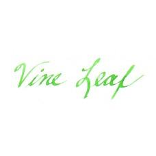 Vine Leaf 50ml