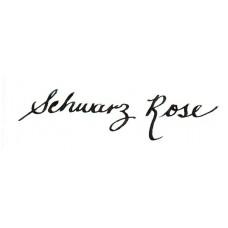 Shake'N'Shimmy Schwarz Rose 50ml