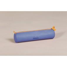 Rhodiarama Pencil Case - Sapphire