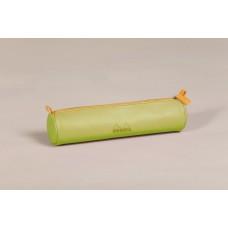 Rhodiarama Pencil Case - Anise