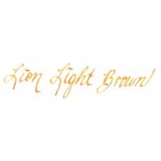Storia Lion (Light Brown) 30ml