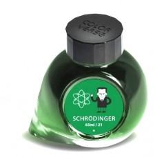 Schrodinger MINI 5ml