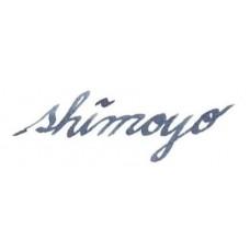 Shikiori Shimoyo 20ml