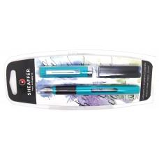 Viewpoint medium calligraphy pen