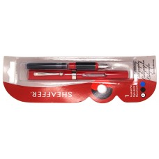 Viewpoint fine calligraphy pen
