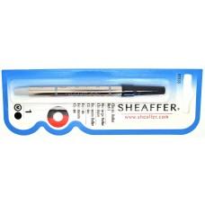 Sheaffer Classic Rollerball Refill Black