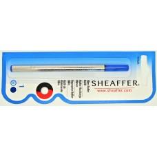Sheaffer Slimline Rollerball Refill Blue