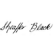 Sheaffer Skrip 50ml Black