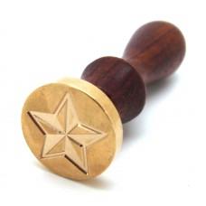 Star - 5 point
