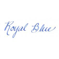 Staedtler 30ml Royal Blue