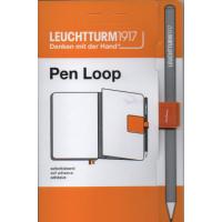 Pen Loop Rising Sun