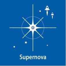 Supernova (2 bottles)