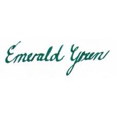 1791 Emerald Green 18ml