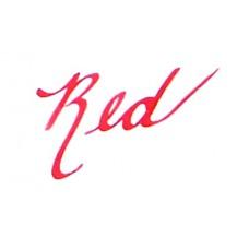 TWSBI Red 70ml