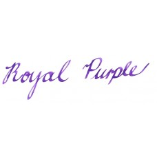 1791 Royal Purple 18ml