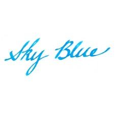1791 Sky Blue 18ml