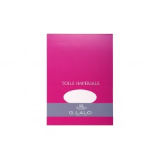 Toile Imperial A5 Bloc