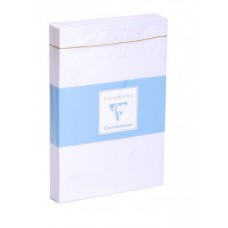 Triomphe C6 Envelopes - Pack of 25