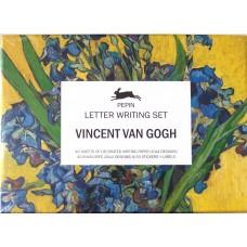 Letter Writing Set, Vincent Van Gogh