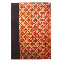 Virginia Woolf - The Waves Vol 3 Midi Lined