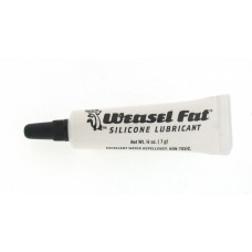 7g Silicone Grease