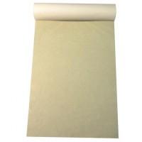 Transfer Paper - White