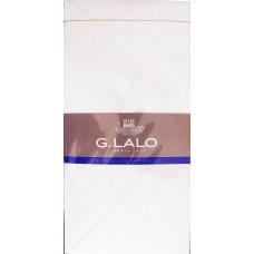 Verge de France DLE Envelopes - Extra White